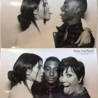 Huffington Post afirmó que la familia Kardashian podría hacer billones de dólares con su emporio. Foto:Kendall Jenner/Instagram
