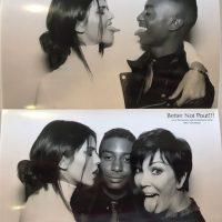 Ante la carta Kendall solo ha guardado silencio Foto:Instagram/Kendall Jenner
