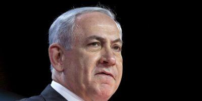 El controversial discurso que dará el primer ministro israelí en EE.UU.