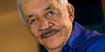 Forbes incluye al guatemalteco Mario López en su listado de millonarios