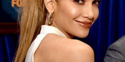 Jennifer Lopez revela quiénes han sido sus mejores amantes
