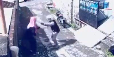 Foto:Captura de YouTube