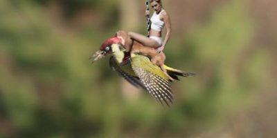 Miley Cyrus Foto:Twitter