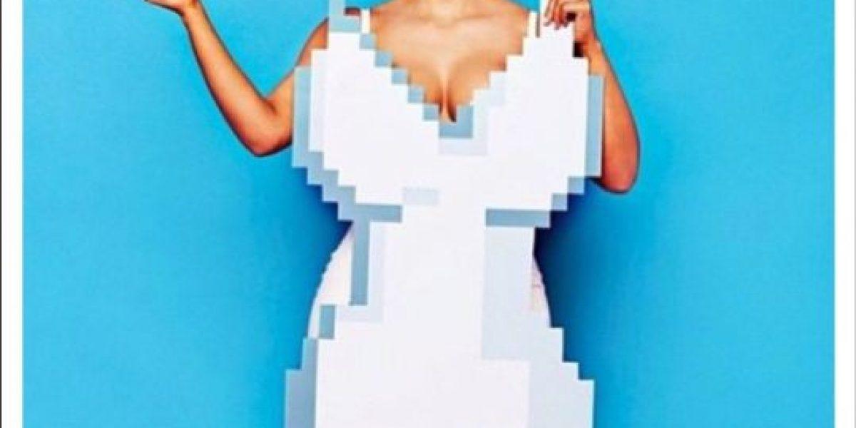 5 excentricidades en las que Kim Kardashian gasta su dinero