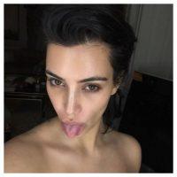 Foto:Instagram/kimkardashian