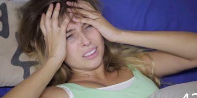 VIDEO. Las típicas frases que dicen las mujeres cuando se pasan de copas