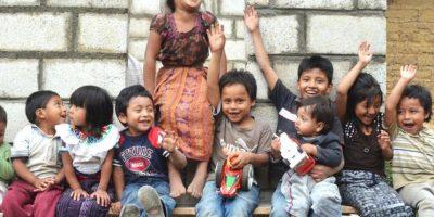 Y hasta la gente de Guatemala se ve miserable por vivir ahí. Foto:http://www.buzzfeed.com