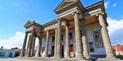 La arquitectura del país es terrible y no tiene nada de historia. Foto:http://www.buzzfeed.com
