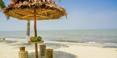 Si lo que quieres es descansar, no vayas a Guatemala. Foto:http://www.buzzfeed.com