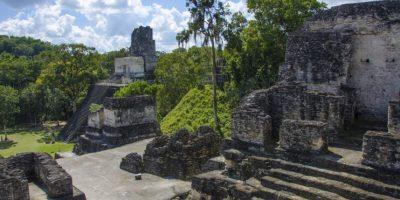La historia de los Mayas es totalmente aburrida y una perdida de tiempo. Foto:http://www.buzzfeed.com