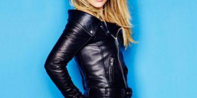 """Hilary Duff: """"No sé si la gente está hecha para estar junta por siempre"""""""