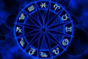Libra. Del 24 de septiembre al 23 de octubre (elemento: aire). Foto:Tumblr.com/Tagged-zodiaco