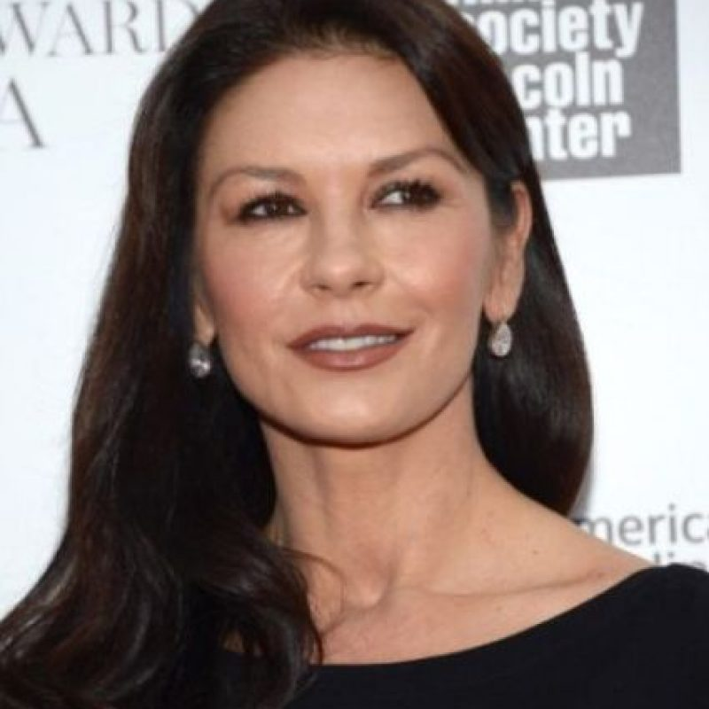 La actriz ha reconocido sufrir de desorden de bipolaridad. Incluso ha recibido tratamiento en el Centro de Salud Mental de Connecticut Foto:Getty Images