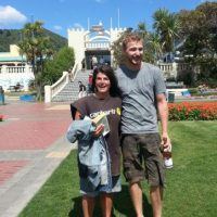 Foto:Vía Facebook: Beachcomber-Fun-Cruises