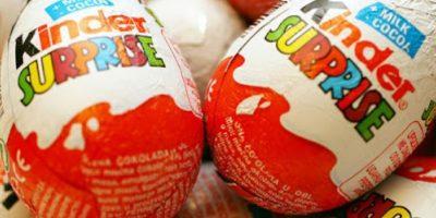 Foto:Tumblr.com/Tagged-kinder-egg