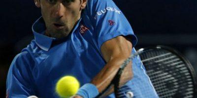 Djokovic provoca investigación por posible fraude en Copa Davis