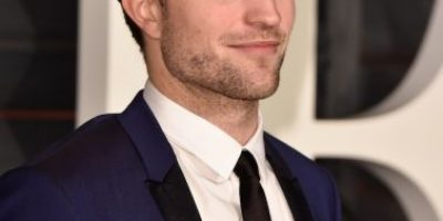 Aseguran que Robert Pattinson