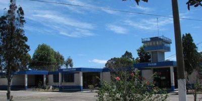 Realizan requisas en Granja Pavón para desarticular bandas criminales