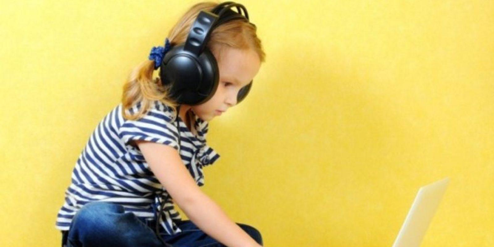 Foto:Tumblr.com/Tagged-audífonos-música