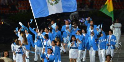 La palabras más comunes que te hacen ser guatemalteco