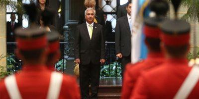 El Gobierno de Panamá acreditó a José Didacio Pittí Sánchez como su nuevo embajador