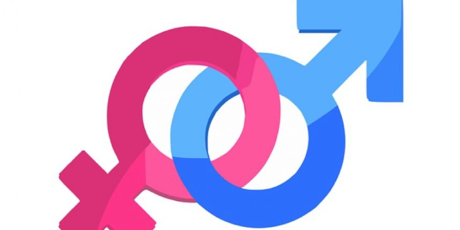 """9. """"Una vagina fisicamente sexy con un pene sexy"""" Foto:Pixabay"""