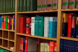 El abogado de Marshall llamó al 911 Foto:Pixabay