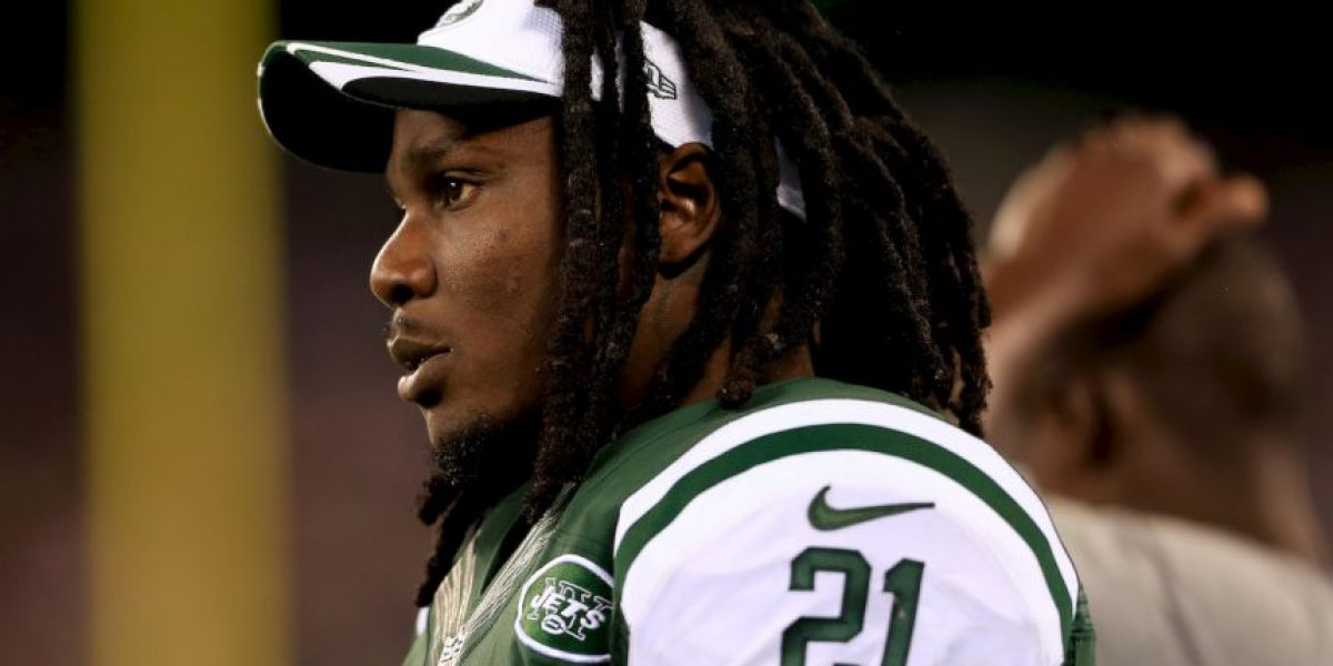Jugador de NFL herido en balacera, se registra una persona muerta