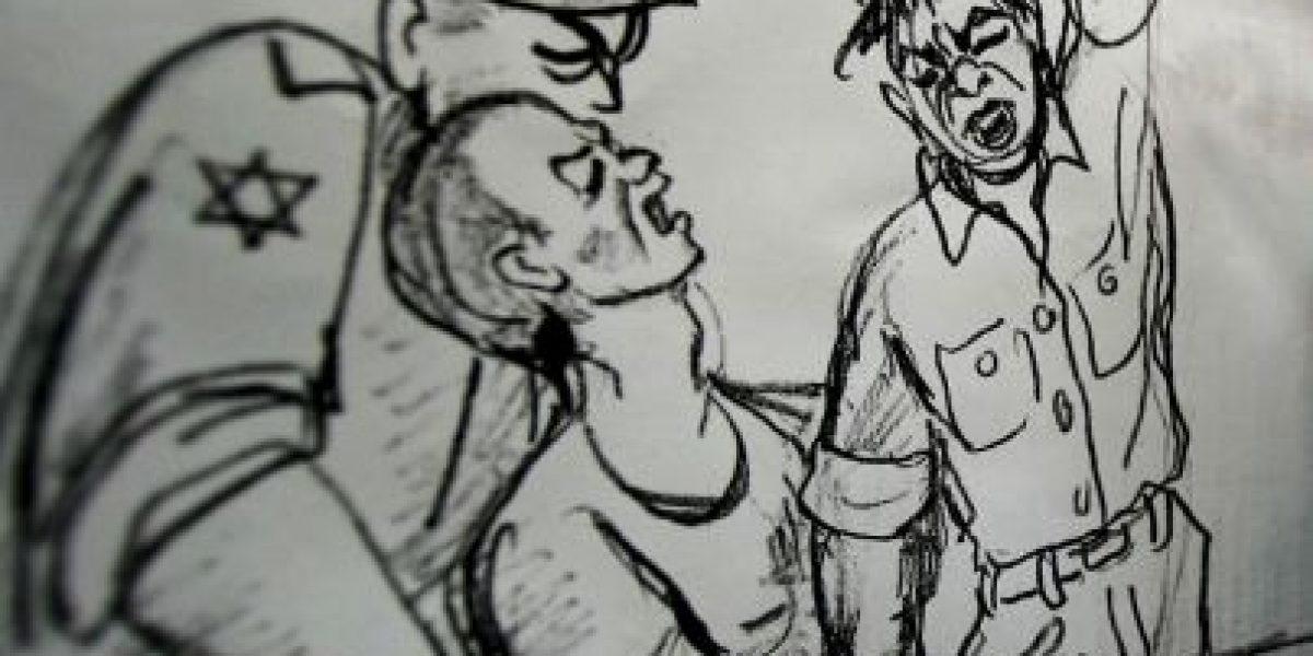 Tortura en América Latina: Una práctica que sigue siendo habitual en la región