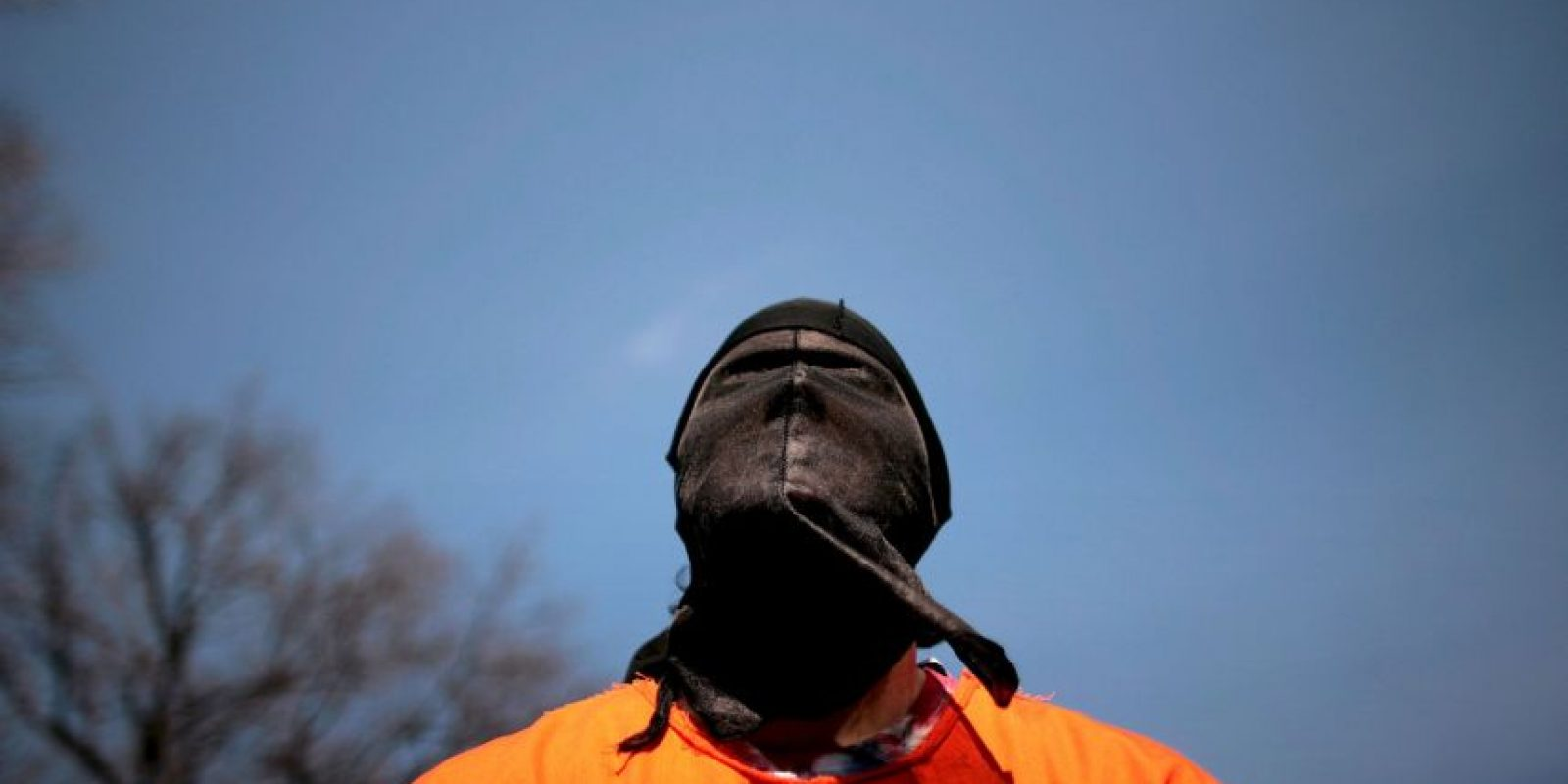 La Carta Africana de Derechos Humanos y de los Pueblos prohíbe expresamente la tortura, pero sólo 10 Estados cuentan con legislación nacional que tipifique estos actos como delito. Foto:Getty Images
