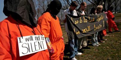 La tortura bajo custodia es endémica en muchos países, y los esfuerzos por llevar a los responsables ante la justicia han sido sumamente limitados. Foto:Getty Images