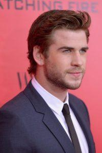 """Uno de sus primeros trabajos fue junto a Miley Cyrus en la cinta """"The Last Song"""" Foto:Getty Images"""