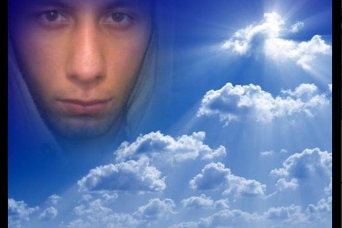 Los fans rinden tributo a Oswaldo Foto:Twitter