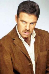 """En 1991 fue parte del elenco de """"Muchachitas"""" Foto:TvAzteca"""