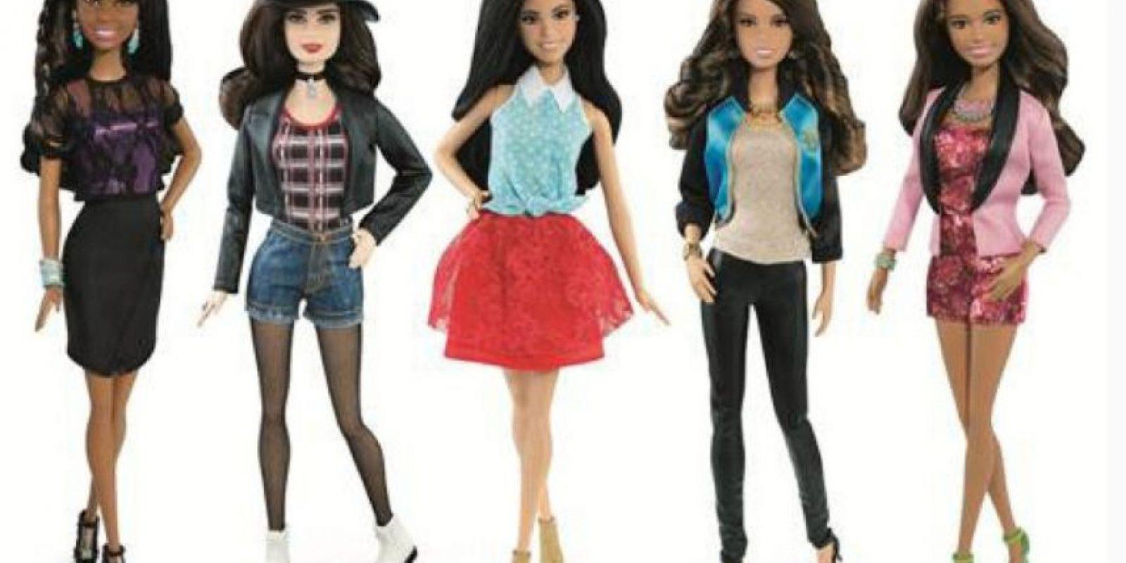 Fifth Harmony Foto: pinterest.com