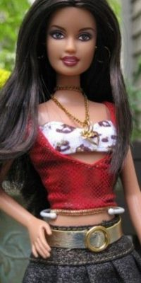 Selena Gomez Foto:pinterest.com