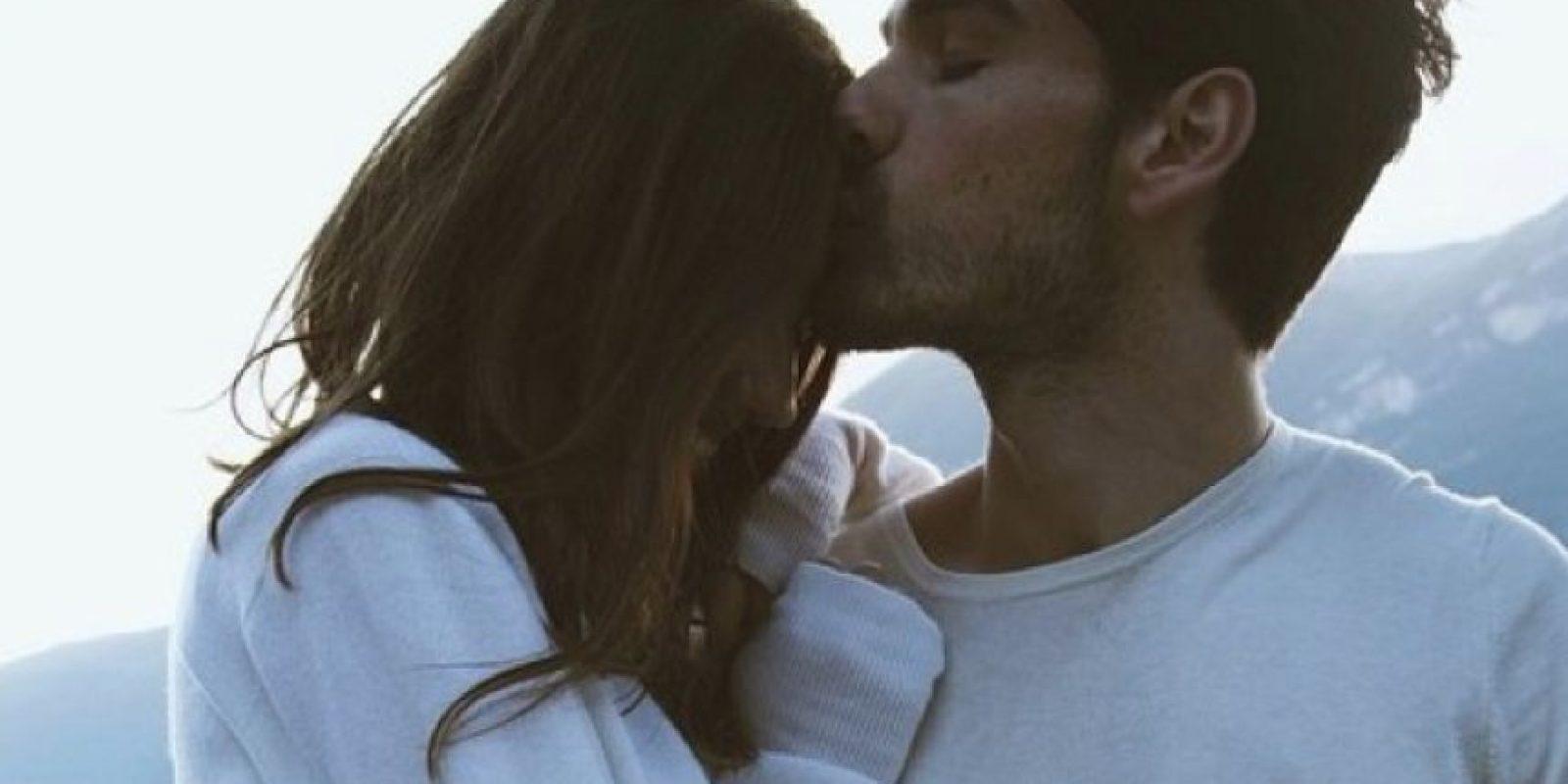 En ocasiones buscas por mucho tiempo una pareja ideal y puedes dejar pasar buenas personas estando inmerso en tu búsqueda. Foto:Tumblr.com/tagged-amor-sexo
