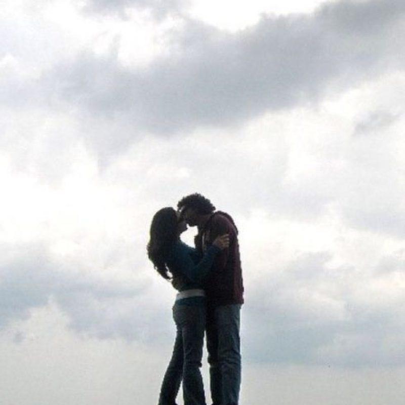 En todo tipo de relaciones buscas equilibrio, por lo que al elegir una pareja en el aspecto de la intimidad buscarás que se acoplen y compartan otros intereses. Foto:Tumblr.com/tagged-amor-sexo