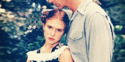 """FOTOS: Hace 18 años esta """"Lolita"""" nos conquistó y así luce ahora"""