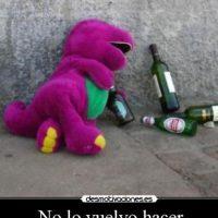 Foto:Tumblr/Tagged-borracho-memes