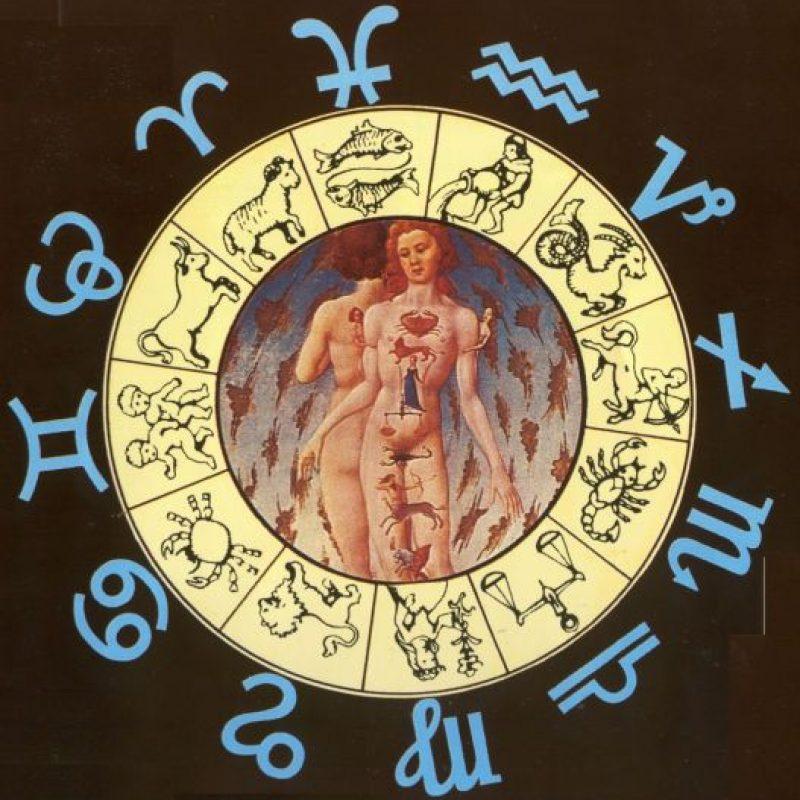 Capricornio. Del 22 de diciembre al 20 de enero (elemento: tierra). Foto:Tumblr.com/Tagged-zodiaco