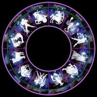 Géminis. Del 22 de mayo al 21 de junio (elemento: aire). Foto:Tumblr.com