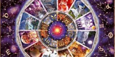 Sagitario. Del 23 de noviembre al 21 de diciembre (elemento: fuego). Foto:Tumblr.com/Tagged-zodiaco