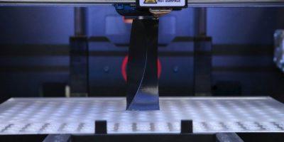 ¿Imprimir drogas? Conoce el nuevo logro de la impresión 3D