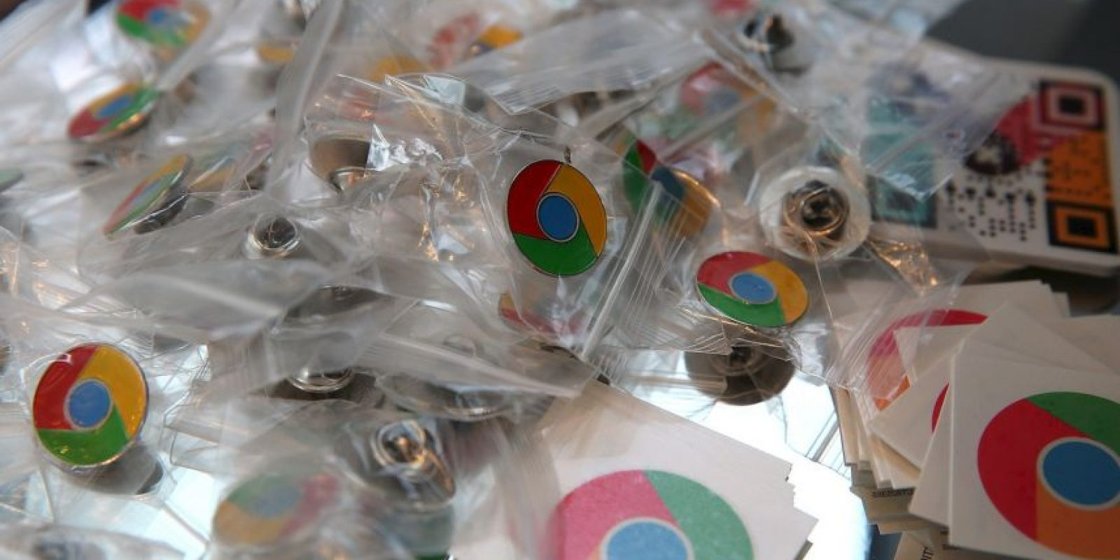Google Chrome es el buscador más popular actualmente. Foto: Getty