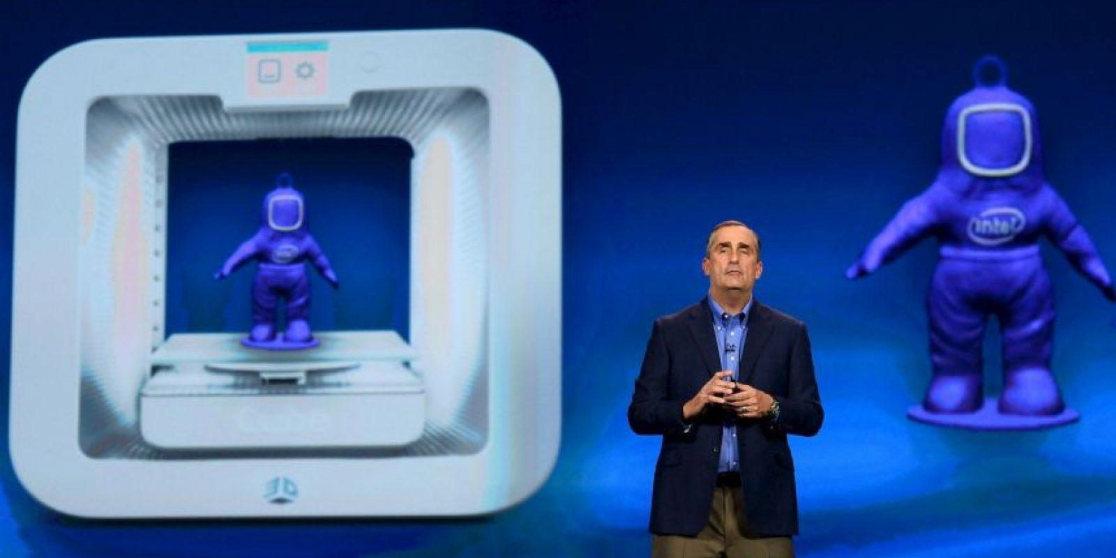 Muchos tipos de impresora han sido diseñadas con base a la utilización que se les dará, lo que ha beneficiado al progreso del software que se utiliza. Foto:Getty