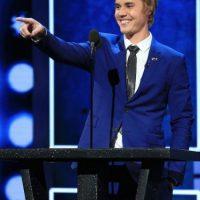 """""""Los pacientes con Ébola escuchan sobre la """"fiebre Bieber"""" y dicen: 'Me voy a recuperar y saldré de esta'"""". Foto:Getty Images"""