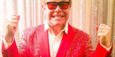 Estrellas se unen al boicot contra Dolce & Gabbana propuesto por Elton John