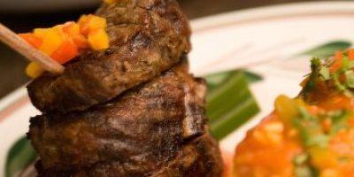 Publimetro Super Chef: 5 consejos para que tus fotos de comida sean la envidia de todos