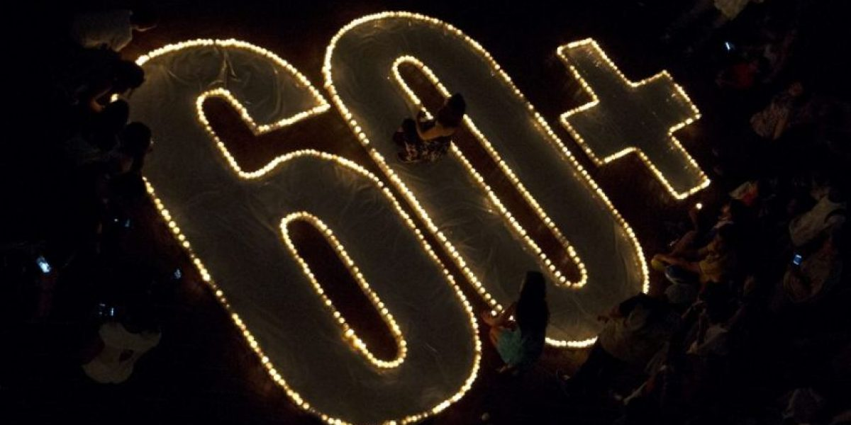 Guatemala apagará las luces el 28 de marzo por la #HoraDelPlaneta